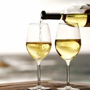 Use Sauvignon Blanc for dinner