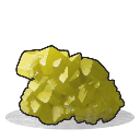 Sulfur is used sparingly without adding it to the wine.