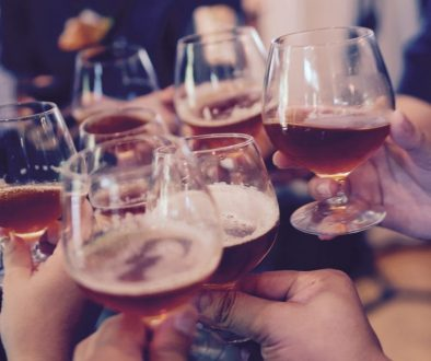 wine communities